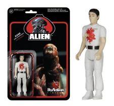 Figuras de acción de TV, cine y videojuegos figura original (sin abrir) alien