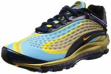 NIKE MENS AIR MAX DELUXE RUNNING SHOES #AJ7831-400