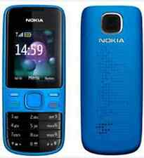 Original Nokia 2690 With Excellent Battery & Charger - 3 Month - Sealed Pack