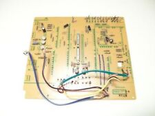 PIONEER CT-F700 CASS PARTS - board - main