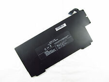 New Battery A1245 for Apple MacBook Air 13 inch Unibody A1237 2009 2010