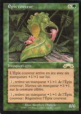 MTG Magic - Exode - Epix couveur -  Rare VF