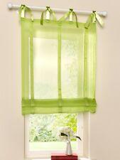 Moderne Gardinen für die Küche | eBay