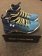 Under Armour TB Micro G Pro Men's Basketball shoes  size 9 (US) - NEW