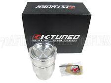 K-Tuned CMC Clutch Master Cylinder Reservoir for 92-00 Civic & 94-01 Integra