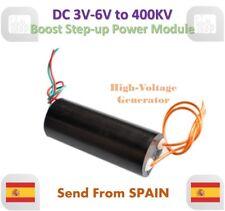 DC 3V-6V bis 400kV 400000V Boost Step up Power Module High Voltage Generator