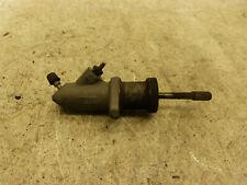 Kupplungsnehmerzylinder G736-21 102Tkm BMW E87 187 116i 116 06.1316.049