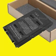 New 4400mAh Laptop Battery for Toshiba PA3285U-1BAS PA3285U-1BRS 2BAS 2BRS 3BRS