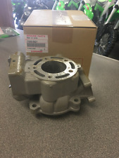 Kawasaki OEM Genuine Engine Cylinder for 2014-2017 KX85 KX 85