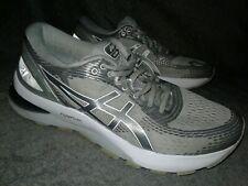 Womens Asics Gel Nimbus 21 Size 8.5 B Running Walking Shoes