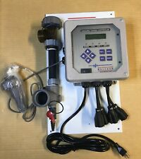 Walchem Wct Series Cooling Tower Conductivity Controller Wct310 1n2 Incomplete