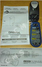 price of Dremel Charger Travelbon.us