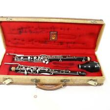 Noblet English Horn / Cor Anglais EXCELLENT GREAT PLAYER