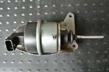 Unterdruckdose Turbolader Fiat Doblo Punto Idea Linea Fiorino Qubo 1,3 DMultijet