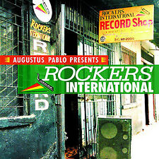 Various 2015 Remastered Music CDs