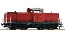 Roco Epoche V (ab 1990) Modelleisenbahnen