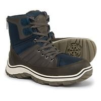 Pajar Alvin Winter Snow Zip Boot Rated to -30C/-22F Size 8, 10, 11, 13