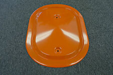 Mopar 340 440 Six Pack Air Cleaner Lid.