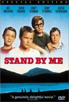 Stand By Me (Special Edition) DVD
