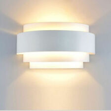 Electric/Wall Plug - in Modern Wall Sconces