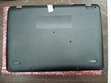 Lenovo Chromebook N23 Base Cover FRU 5CB0N00710