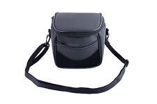 Shoulder Camera Case Bag For POLAROID IE090 Snap