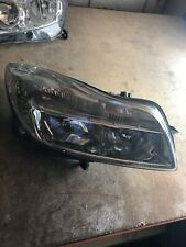 Insignia Drivers Headlight Headlamp Right Gm2281925 RH Off Side Genuine