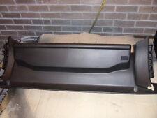 MERCEDES-BENZ SLK R171 Fairing Hood, A1716930091 Fits rear of the boot (Breaking