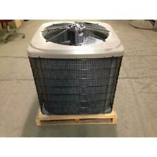 YORK TCGD48S44S1A 4 TON SPLIT-SYSTEM AIR CONDITIONER, 13 SEER 460/60/3 R-410A