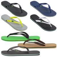 Ipanema Classic Brasil II AD Schuhe Zehensteg Flip Sandale Badelatschen 80415