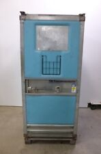 TKT E-1010 Thermobehälter Thermocontainer 1010 Liter Neupreis 898 €