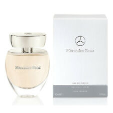 Mercedes-Benz Perfume by Mercedes-Benz Edp Spray 90 ml / 3.0 oz - Nib