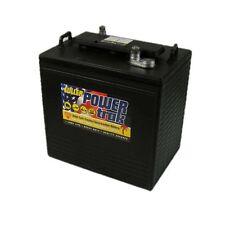 POWERTRAK 232Ah 6V Semi Traction Battery US-2200 T105
