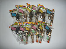 12 Twelve Toy Party Girl Boy Favors Novelty Goodie Bag Stuffers Gift New