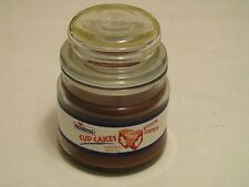 Hostess Cup Cakes Scented Candle Jar