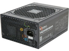 1200 Watt Computer Power Supply Full Modular 80 Plus Platinum Certified