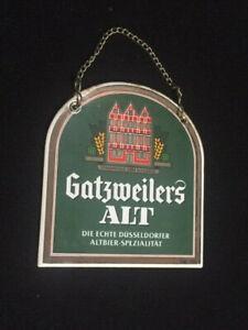 Toccare Gatzweilers Vecchio 320