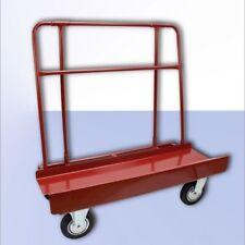 Plattenwagen Transportwagen Plattenkarre Handwagen PW700 bis 250 kg Tragkraft