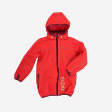 Minymo Mädchen-Jacken