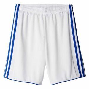 Adidas Youth Soccer Shorts --COLOUR& SZ VARIETY--NWT