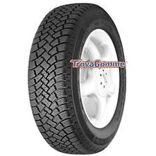 PNEUMATICI GOMME CONTINENTAL CONTIWINTERCONTACT TS 760 145/80R14 76T  TL INVERNA