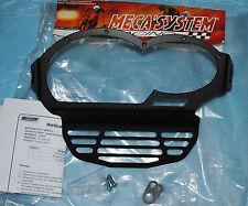 protection de phare / radiateur d'huile MECA'SYSTEM BMW R 1200 GS 2004/2012
