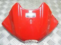 Triumph Speed Triple 1050 ABS 2015 Fuel Tank Front Panel (Damage) 431