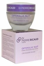 Dr Pierre Ricaud Optimalia Nuit Multi-active Night Cream 40ml