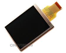 New LCD Screen Display Repair Part For Olympus mju-TOUGH 3000 U3000 Camera