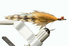 Peak Fishing Saltwater Jaw for Rotary Vise *NEW*