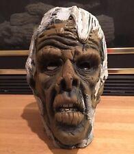 Don Post Studios Vintage Mummy Mask 800 Line