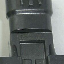 OE. 22012AA200 MAP SENSOR 22012-AA200 079800-7600 AS351 SU7128 for SUBARU LEGACY