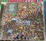 Elbow - Giants of All Sizes New Sealed Cd Indie Alternative