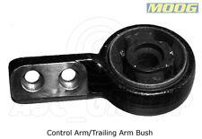 MOOG Control Arm/Trailing Arm Bush, OEM Quality, BM-SB-5014